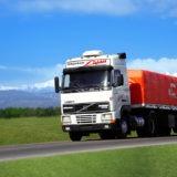 camión-DSC_7348-160x160.jpg