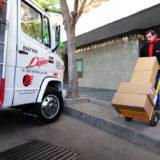 camión-DSC_7497-160x160.jpg